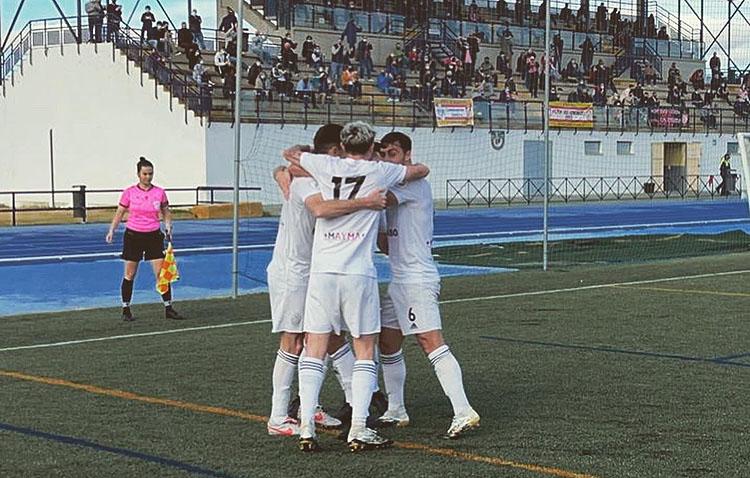 La Tercera División será relegada al olvido con los cambios previstos por la Federación