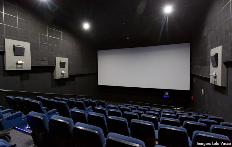 El actor Russell Crowe llega esta semana a los cines de Utrera