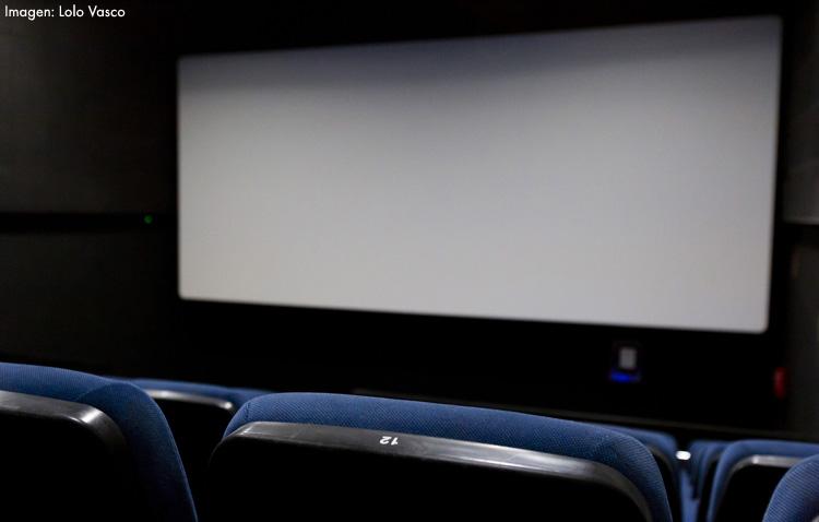«Cineápolis Utrera» propone sesiones nocturnas de proyecciones a precios especiales
