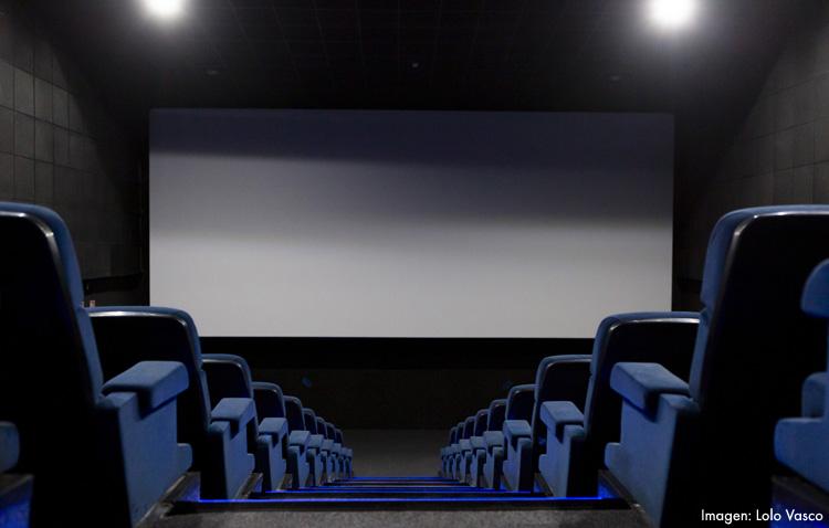 Los cines de Utrera estrenan el fin de semana con una docena de películas