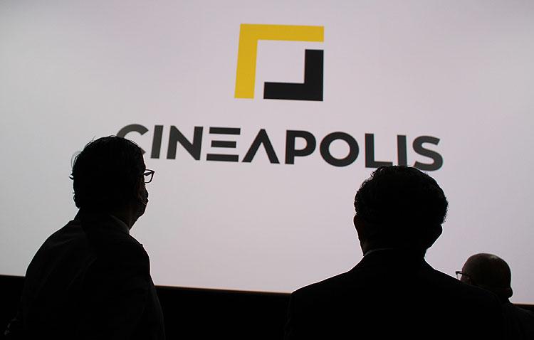 Los cines de Utrera reducen sus sesiones para adaptarse a la nueva normativa que obliga a cerrar a las 18.00 horas