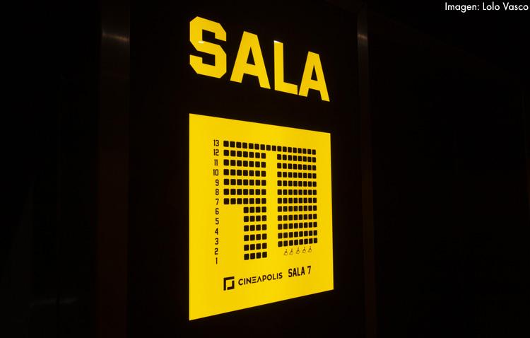 La segunda parte de «El señor de los anillos» encabeza los estrenos en las salas de cine de Utrera