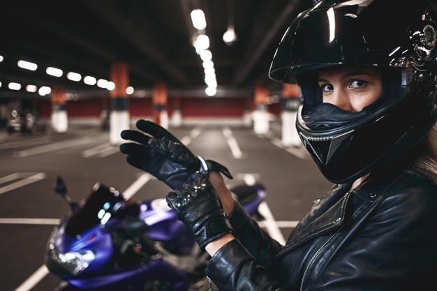 Cómo elegir el mejor intercomunicador para moto