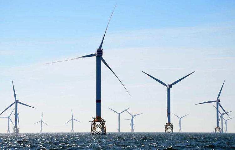 Tecade cierra el año con la adjudicación de cuatro proyectos por más de seis millones de euros