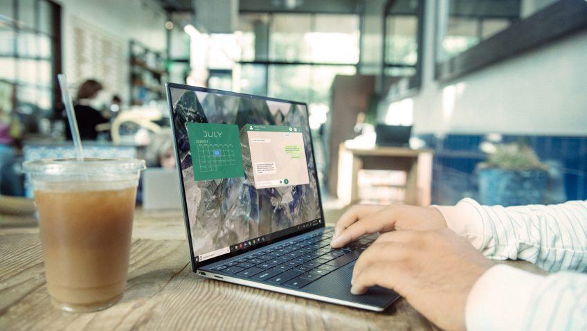 Digitalización de empresas en Sevilla