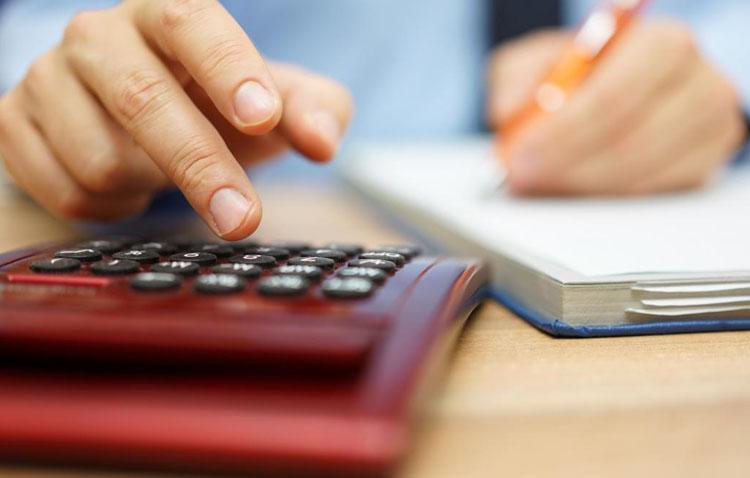 Ciudadanos pide al Ayuntamiento de Utrera un sistema de abono personalizado para facilitar el pago de los impuestos