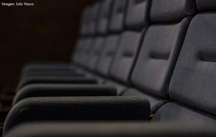 Cine de animación, un documental sobre Teresa de Calcuta y una película de Mortal Kombat, estrenos de este viernes en Utrera