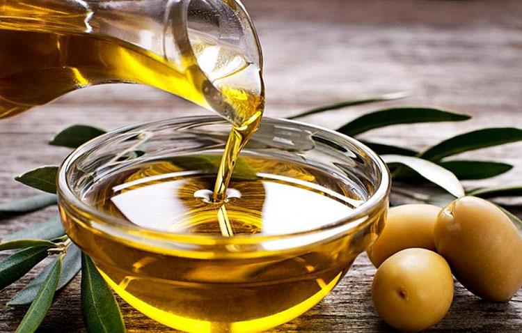 El PSOE de Utrera reivindica el etiquetado «Nutri Score» de alta calidad para el aceite de oliva