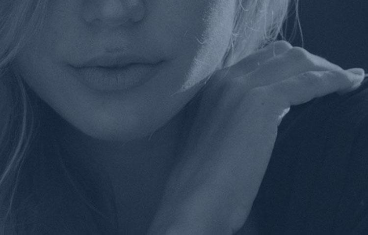Todo lo que debes saber sobre el aumento de labios