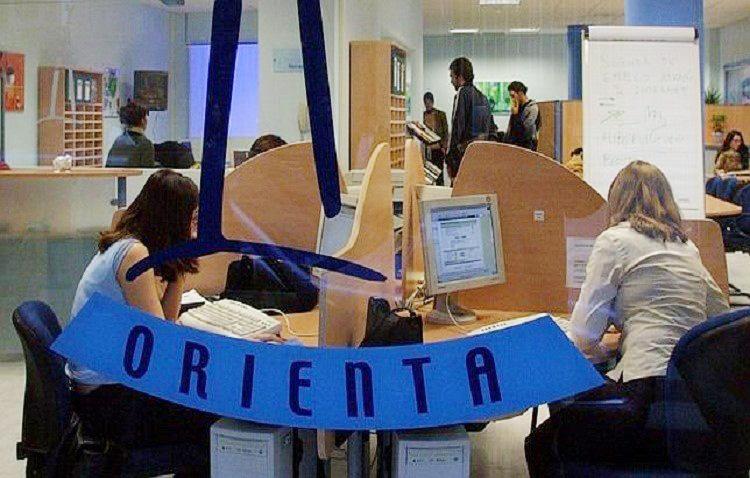 Llega a Utrera un nuevo programa para promover la inserción laboral de los desempleados