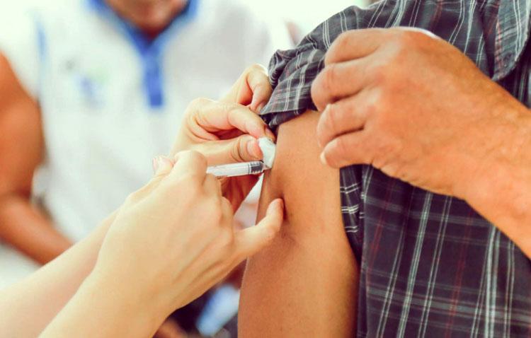 Llamamiento urgente a los usuarios del centro de salud Utrera Sur para vacunarse frente a la neumonía