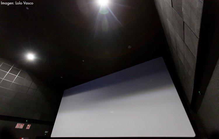Estrenos de acción y comedia para comenzar el fin de semana en los cines de Utrera