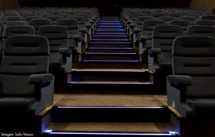 Acción, comedia y cine infantil, tres nuevas propuestas que llegan a los cines de Utrera