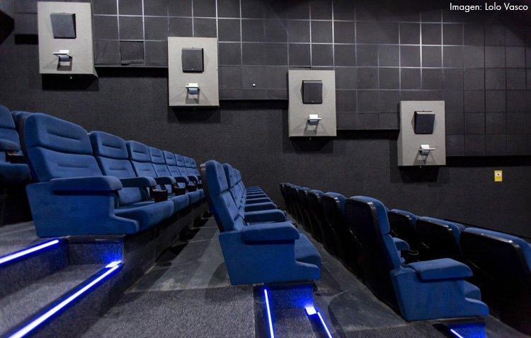 'Operación Camarón' aterriza en los cines de Utrera como uno de los principales estrenos de la semana