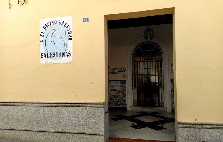 La comunidad religiosa de las Salesianas se marcha de Utrera tras 59 años pero el colegio seguirá funcionando con normalidad