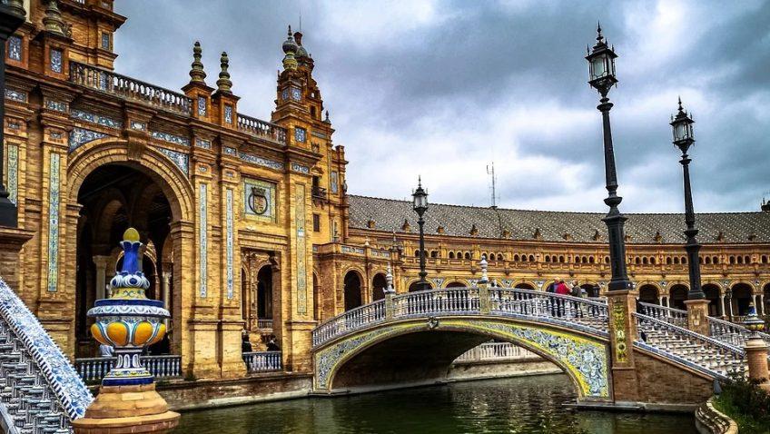 Qué hacer en Sevilla en 2021