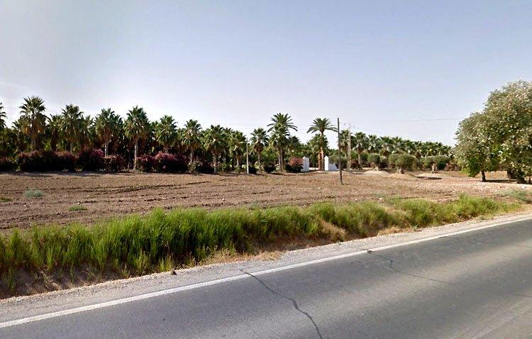 Luz verde a la puesta en marcha de un nuevo proyecto turístico rural en Utrera