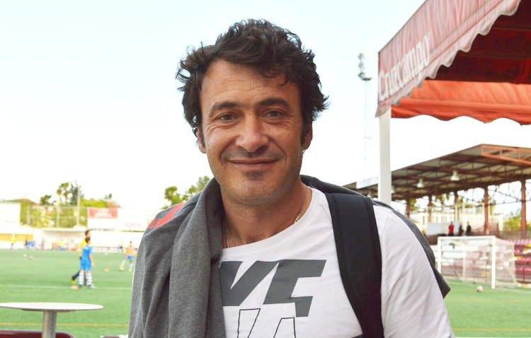 El futuro del banquillo del Club Deportivo Utrera, toda una incógnita
