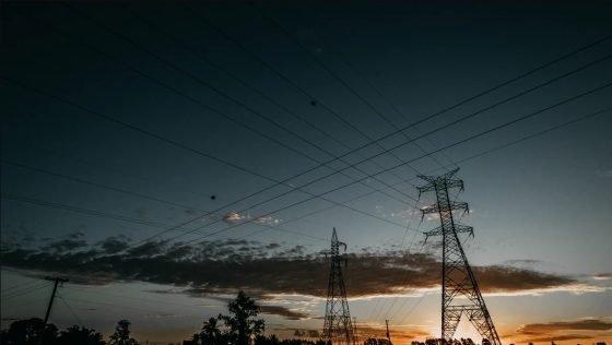 La luz barata y sostenible ya es una realidad