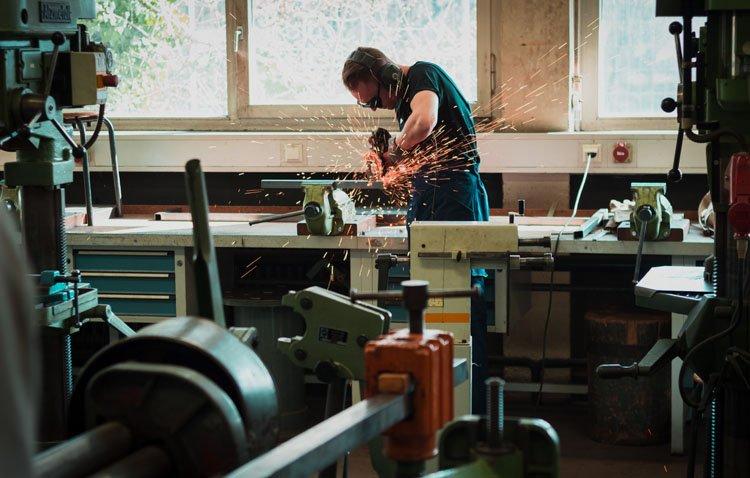 El programa de experiencias profesionales para el empleo generará 162 contratos temporales en Utrera