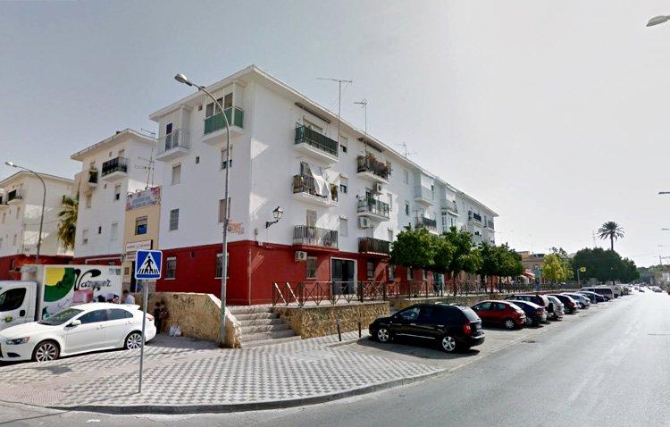 Más País Utrera pide al Ayuntamiento que aclare el futuro de las obras de saneamiento de La Fontanilla
