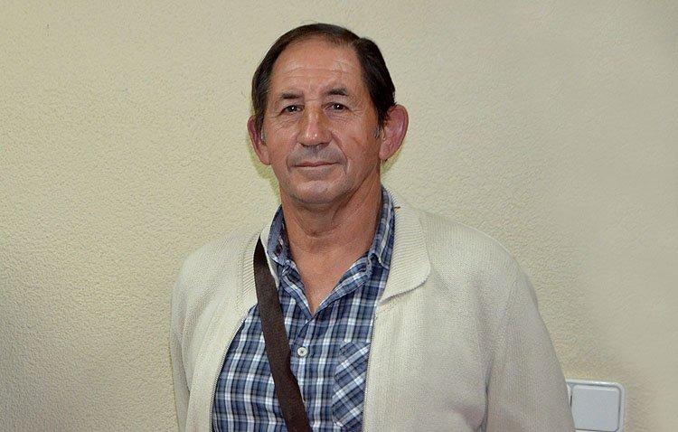 Utreace agradece al Ayuntamiento su «esfuerzo» en defensa de la aceituna gordal