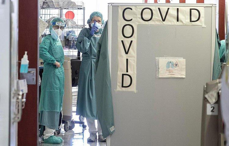 Utrera registra 18 nuevos positivos y dos fallecidos por COVID-19