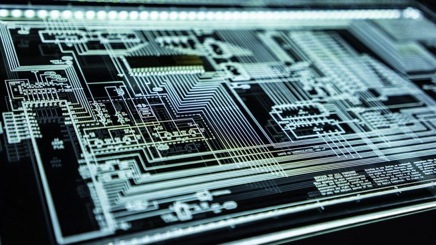 Node-RED: qué es y por qué elegirlo para proyectos del IoT y domótica