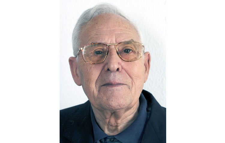 Fallece a los 91 años Guillermo González, director de los Salesianos de Utrera durante 9 años