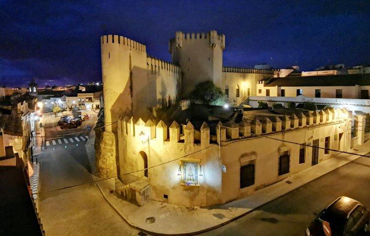 Los Molares propone un apasionante viaje a la Edad Media con la celebración de unas Jornadas Culturales