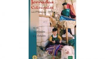 Los Molares comienza su viaje a la Edad Media con el inicio de unas interesantes Jornadas Culturales
