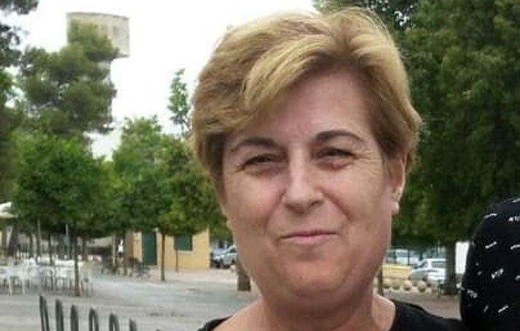 Aparece en buen estado la mujer de Utrera desaparecida este miércoles