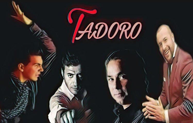Un espectáculo flamenco con música de Bambino llega este viernes al castillo de Utrera