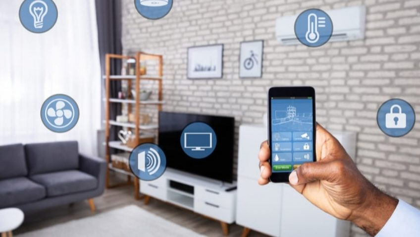 ¿Cómo usar la tecnología para optimizar el consumo de la electricidad en casa?