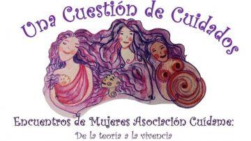 Un ciclo de formaciones vivenciales en Utrera para valorar «la sabiduría, el empoderamiento y la autonomía de las mujeres»