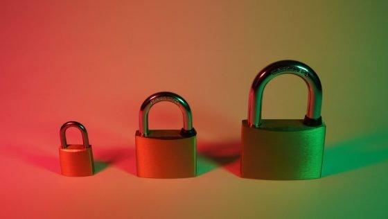 Importancia de la seguridad en línea en la navegación diaria