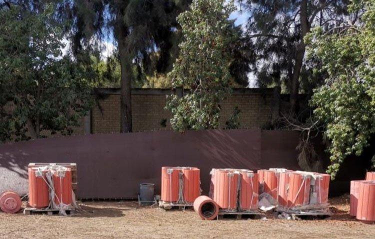 Juntos por Utrera pide al Ayuntamiento que instale más papeleras en las barriadas de la ciudad