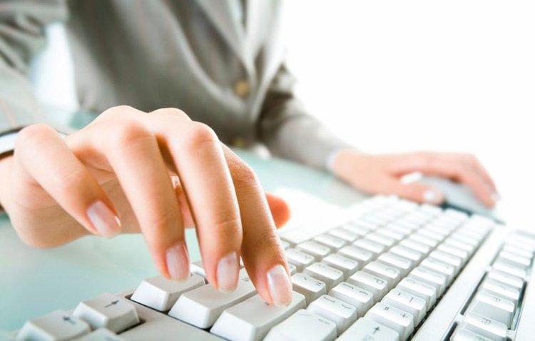 El Ayuntamiento de Utrera impulsa cuatro cursos con certificado de profesionalidad y compromiso de contratación